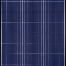 CanadianSolar MaxPower Series (CS6X-P, 300-305W) Solar Panels