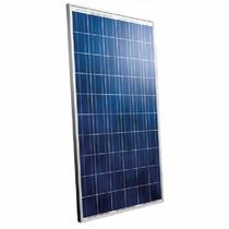 Conergy P-Series (PE 240-260W) Solar Panels