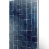 Phono Solar Diamond Series Solar Panels