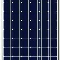 EOPLLY 125 Series (125M/72, 185-200W, 72 Cell) Solar Panels