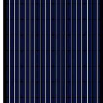 EOPLLY 125 Series (125MB/72, 185-195W, 72 Cell) Solar Panels
