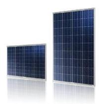 ET Solar Off-Grid P636 Series (45-95W, 36 Cells) Solar Panels