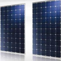 ET Solar M660 Series (245-260W, 60 Cell) Solar Panels