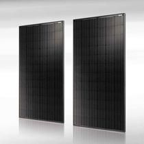 ET Solar Black Series (M672BB, 295-310W, 72 Cells, Black)