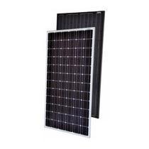 Hanwha SolarOne HSL 60 Series (HSL60P6-PA, 235-255W, Polycrystalline ) Solar Panels