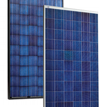 1SolTech Horizon Series (230-245W) Solar Panels