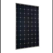Renesola JC260S-24/Bb 260W Solar Panels