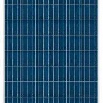 Renesola JC310M-24/Abh 310W Solar Panels