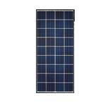 Kyocera KD100-36 Series (KD140GX-LFBS, 140W) Solar Panels