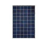 Kyocera KD200-54 Series (KD215GX-LFBS, KD220GX-LFBS, 215-220W) Solar Panels