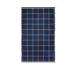 Kyocera KD200-60 Series (KD245GX-LFB2, KD250GX-LFB2, 245-250W)