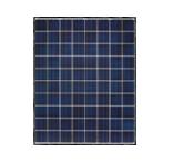 Kyocera KD300-80 Series (KD320GX-LFB, KD325GX-LFB, 320-325W) Solar Panels
