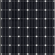 LG Neon Series (LG280N1C-G3, 280W, Monocrystalline) Solar Panels