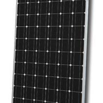 Hyundai MF Series (HiS-SxxMF, 220-240W, Monocrystalline) Solar Panels