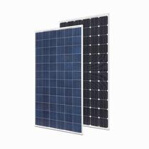 Hyundai MI Series (HiS-MxxxM, 275-295W, Multicrystalline) Solar Panels