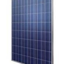 Lightway P1310×990 Series (LW2xxx(23)P1310×990, 185-210W, Multicrystalline) Solar Panels