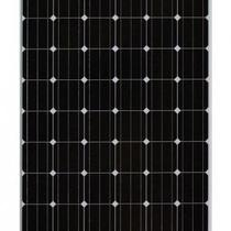 Yingli Solar Panda Series (260-280W) Solar Panels