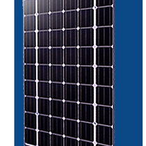PLM Frameless M-60 USA Series Solar Panels