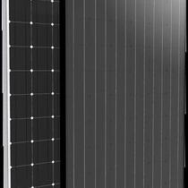 PLM M-60 USA Series Solar Panels