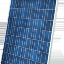 REC Peak Energy Series