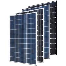 Hyundai RG Series (HiS-MxxxRG, 250-260W, Multicrystalline) Solar Panels