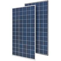 Hyundai RI Series (HiS-MxxxR, 295-305W, Multicrystalline) Solar Panels