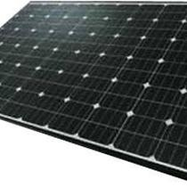 1SolTech Reflection Series (335-350W) Solar Panels
