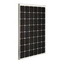 Aleo Solar S25 (220-230W) Solar Panels