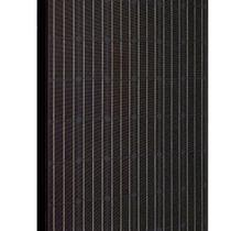 Aleo Solar S79 (280-290W) Solar Panels