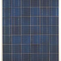 Hanwha SolarOne SF 190 Poly x-tra Series (SF190–27–1P, 195-220W, Polycrystalline) Solar Panels