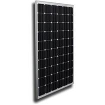 Suntech STP240S-250SWd Solar Panels