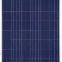 Suntech STP230-240Wd Solar Panels