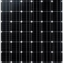 Sunmodule Plus Series