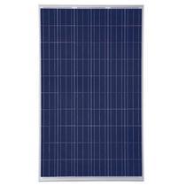 Trina Solar Universal Solution (TSM-PC05, TSM-PA05) (250W) Solar Panels