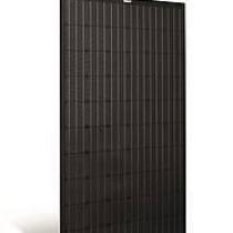 Winaico WSP-M6 Series (250-265 Watts) (All Black) Solar Panels