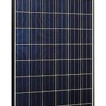 Winaico WSP-P6 Series (245-260 Watts) Solar Panels