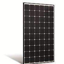 Winaico WSP-M6 Series PERC (270-290 Watts) Solar Panels