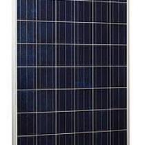 Winaico WST-P6 Series (235-250 Watts) Solar Panels