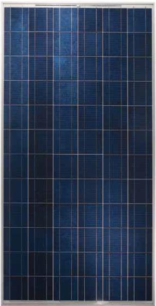 Yingli Solar Profile Amp Reviews 2018 Energysage