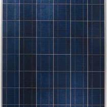 Yingli Solar YGE-U Series (290-310W) Solar Panels