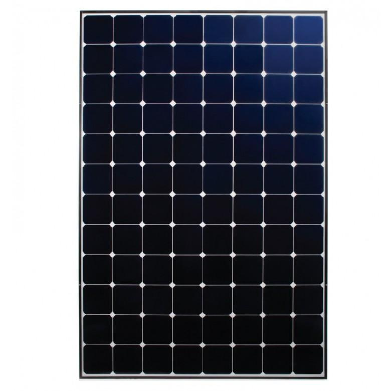 Sunpower Corporation Reviews Energysage