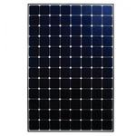 SunPower X-21 Series
