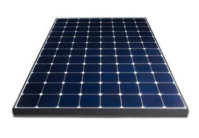 Sunpower Corporation Profile Amp Reviews Energysage