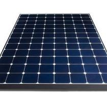 SunPower E-20 Series Solar Panels
