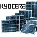Kyocera KD F Series (KD140W, 220W, 245W, 250W, 320W, 325W) Solar Panels