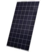Trina Solar Dual Glass (TSM-PDG5) (245-255W) Solar Module
