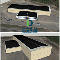 Commercial Design
