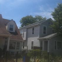 MisterEnergy's house-got the solar and the free energy audit to fix a 60 year old and make it green!