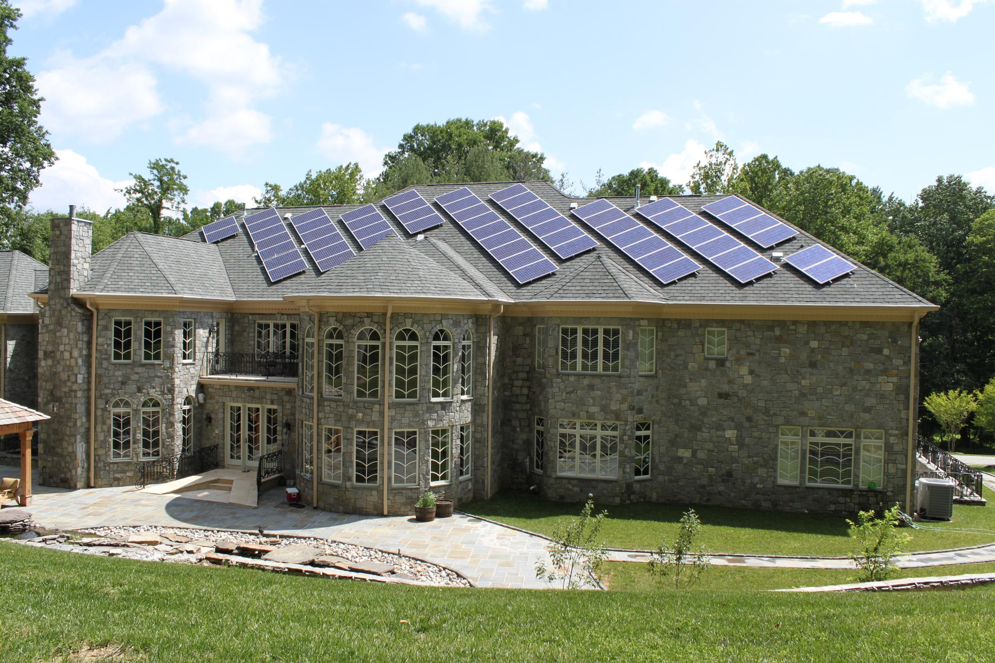 Greenbrilliance Llc Profile And Reviews 2020 Energysage