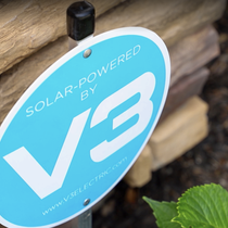 V3 Electric: The Future of Energy